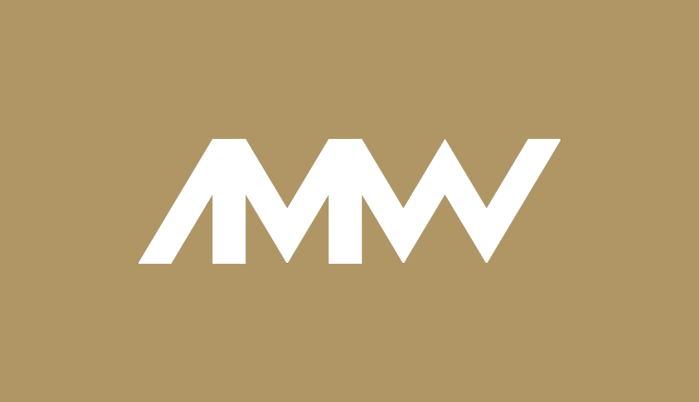 AMW Development // Long Island Home Building and Commmercial Contracting